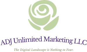 www.adjunlimitedmarketing.com