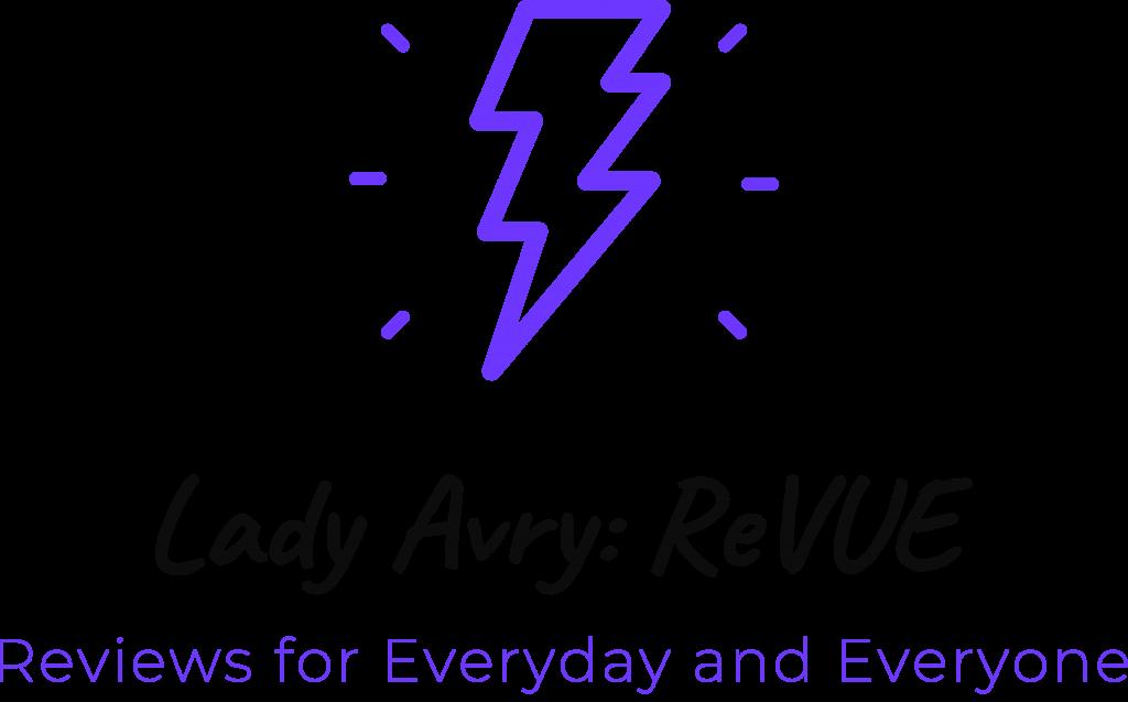 www.ladyavryrevue.com