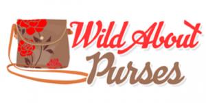 www.wildeaboutpurses.com