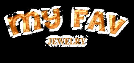 www.myfavejewelry.com